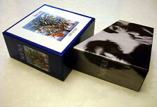 Talk Talk Spirit of Eden PROMO EMPTY BOX for jewel case, mini lp cd