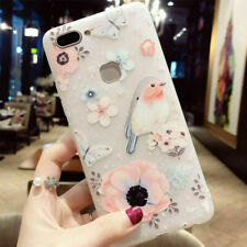For Apple X/Xs/Xr/Xs Max Case Cover Tpu Shell Silica Mobile Phone Gel