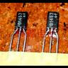 2SB1457 B1457 Original New Toshiba transistors TO92L