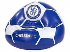 Official Football Team Gift Chelsea F.c. Inflatable Chair