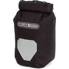 Ortlieb Exterior pocket S - Pack bag