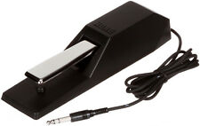 KORG DS1H - Piano & Keyboard Sustain FX Pedal with Half Damper Action - Austr...