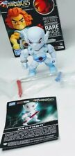 The Loyal Subjects Thundercats Classic Action Vinyls Panthro Figure