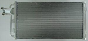 For Chevy Blazer S10 GMC Jimmy Sonoma Air Condition Condenser APDI 7014560