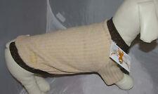 0280_Angeldog_Hundekleidung_Hundepullover_Maglione del cane_Sweater_RL37_M Baby