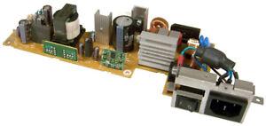 Toshiba APS-M526 Projector Power Unit NEW 23122469 NPX526MB-1 / ETXTS526MBE