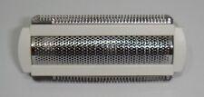 ORIGINAL Philips CP9480 HP6341 HP6342 Aufsatz (Messer + Scherfolie) Damenrasier