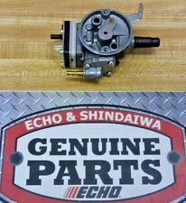 A021002360 Shindaiwa Carburetor Assembly 70170-81020 270's t270 c270 pb270