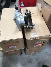 Honda FL 400 R  Pilot 89/90 Part NOS 52100HE0000 Righthand KNUCKLE ASSY