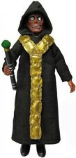 Doctor Who Series 2 The Master Exclusive Action Figure