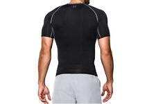 Under Armour Herren Fitness T-shirt XL