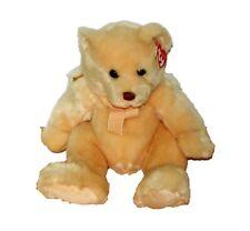 Classic Ty Angel Bear GLORIA