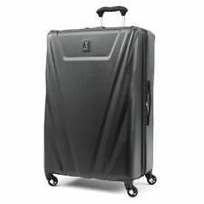 Travelpro Maxlite 5 29-inch Expandable Hardside Spinner