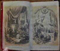G. Huydens.Histoire du Marquisat D'anvers et de Saint-Empire.JAMAR,Bruxelles.ED.