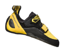 La Sportiva Katana 20L - sensitive, precis climbing shoe - ask me for your size