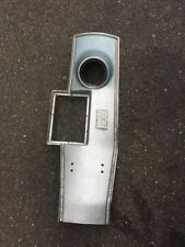 1967 CHEVY CHEVELLE 4 Speed Shifter CONSOLE Blue Used Original