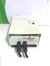 Siemens  SOLAR WECHSELRICHTER  SWR600 INVERTER
