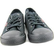 Zapatillas deportivas de mujer Levi's