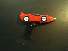 POWER RANGERS TURBO, Turbo Blaster HAND HELD WEAPONS