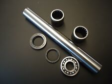 NEW Kawasaki GPz750 Swinging Arm Needle Bearing Kits / Bushes Turbo A E Models