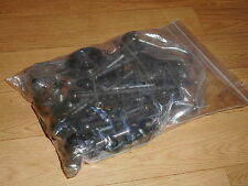 TRIUMPH TRIDENT SPRINT 900 (885cc) OEM ENGINE INTERNAL FIXINGS BOLTS 1991-1998