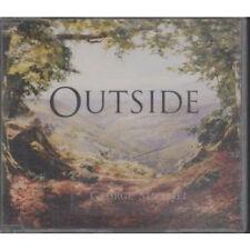 Pop Singles vom George Michael's Musik-CD
