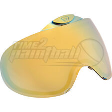 Proto Switch Thermal Lens - Fade Sunrise - Axis Pro El Fs Replacement