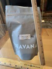 TEAVANA jasmine oolong blend 3oz