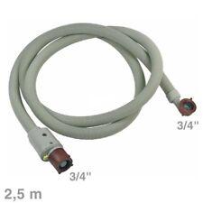 29,90€//1Stk 480181700369 Whirlpool Wasserfilterpatrone für Whirlpool GRV001