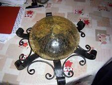 Applique ferro battuto in vendita ebay