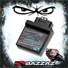 11 - 13 CAN-AM COMMANDER 1000 BAZZAZ Z-FI FUEL CONTROLLER ZFI ENGINE MANAGEMENT