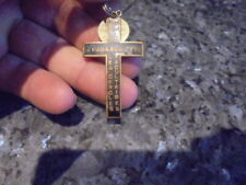 ULB medaille saint verhaegen 1969 étudiants saint Vé VUB student