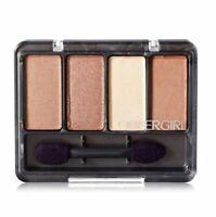 CoverGirl Eye Shadow Palette Pick 215 205 230 278 222 224 226 260 272 274 276 +