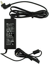 LG EAY63031601 | LCAP40 AC Power Adapter