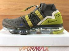 b516834ee4 Nike 10.5 Men's US Shoe Size Athletic Shoes Nike VaporMax for Men ...