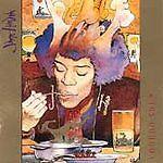 JIMI HENDRIX Voodoo Soup CD MCAD-11236