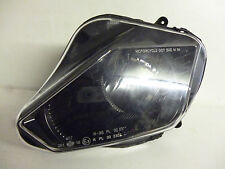 GILERA SC125  Headlight right hand