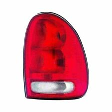96-00 Dodge Caravan/Voyager/Town&Country 98-03 Durango Tail Light Passenger Side