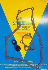 Honda CR80 CR 80 CR85 CR 85 1986 - 2007 Mitaka Waterpump Gasket / Seal Kit