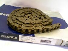 RENOLD CHAIN 10B-1RN (Surplus New In factory packaging)