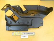 Verkleidung Kofferraum  links     Mercedes SLK  R170       1706900325   Nr.17409
