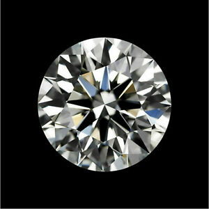 Natural white Zircon 6.10 Ct. Diamond Cut Faceted Loose Gemstone For Ring Making