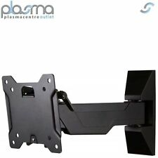 "Omnimount OMN-OC40FM Cantilever TV Bracket for 13"" - 37"" TVs"