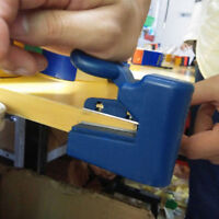 New Woodworking Tools Handle Edge Trimmer Edge End Cutter Set