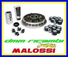Malossi Variomatic Kit Tuning MHR Multivar 2000 5115501