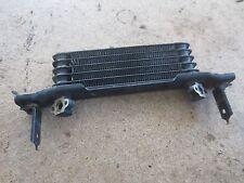 1997 Honda Foreman TRX 400 4x4 ATV Oil Cooler (173/7)
