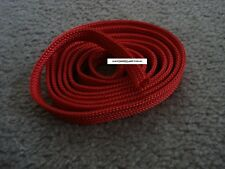 2M SYNTHETIC DYNEEMA WINCH ROPE PROTECTOR SLEEVE SOCK FOR WARN IRONMAN ANVENGER