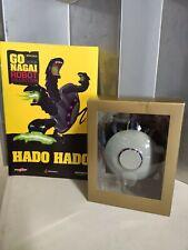 GO NAGAI ROBOT COLLECTION SPECIALE Hado Hado FIGURE