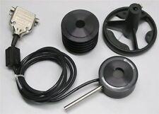 Laser Power Sensor Coherent LM-10 HTD (SNr 1754C11R) 250-10600nm / 10W
