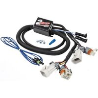 MSD Ignition 2-Step Launch Controller LS/LQ Engines 4.8/5.3/5.7/6.0/6.2 - 8733